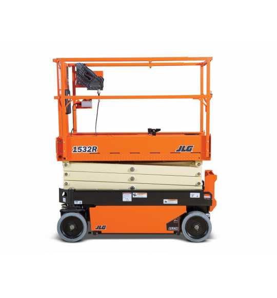 piattaforme-aeree JLG 1532R