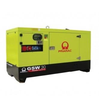 GSW30 PRAMAC<