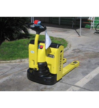 P1.6 HYSTER<