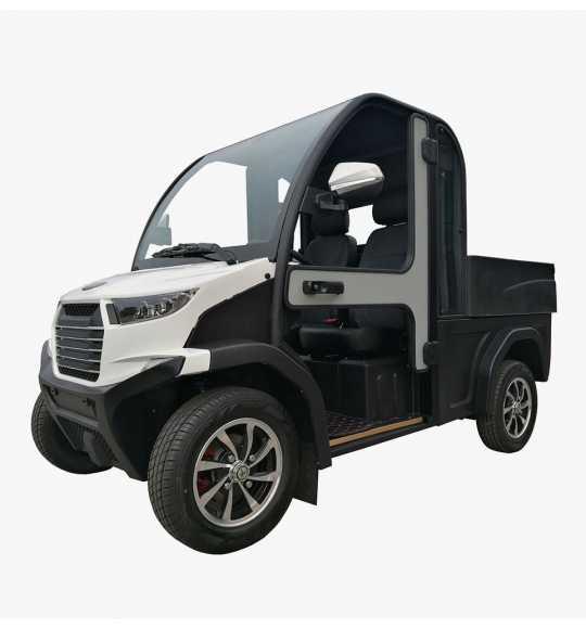 golf-car ITAL CAR NEV C2C.5