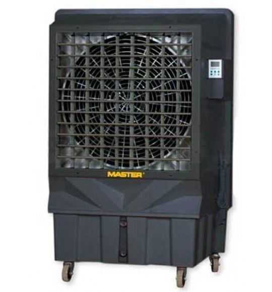 rinfrescatori-e-riscaldatori MASTER RAFFRESCATORE EVAPORATIVO CON PORTATA D'ARIA FINO A 15000 mc /h