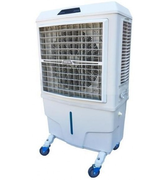 rinfrescatori-e-riscaldatori MASTER RAFFRESCATORE EVAPORATIVO CON PORTATA D'ARIA FINO A 8000 mc /h