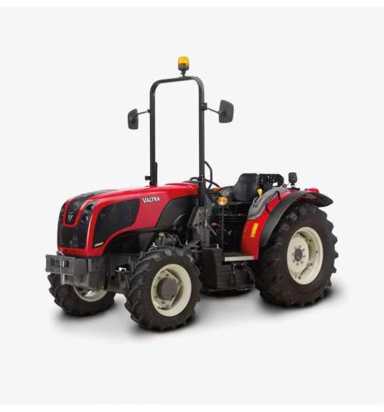macchine-agricole VALTRA SERIE F