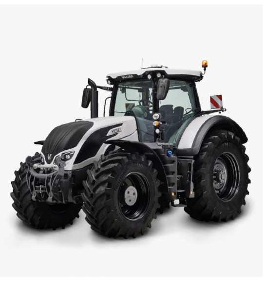 macchine-agricole VALTRA SERIE S