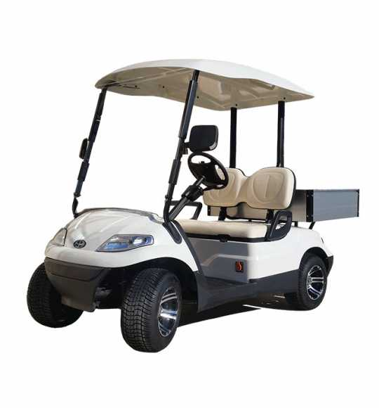 veicoli-elettrici ITAL CAR ATTIVA 2.5 48V