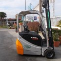 carrelli-elevatori STILL RX 20-18
