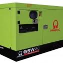 gruppi-elettrogeni PRAMAC GSW80