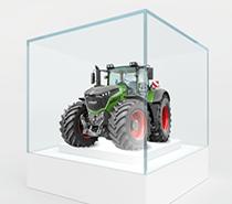 Agricoltura 4.0 - Credito d'imposta