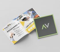 Company Profile - Linea Verde srl
