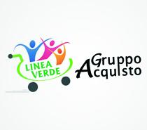 Linea Verde Gruppo d'acquisto